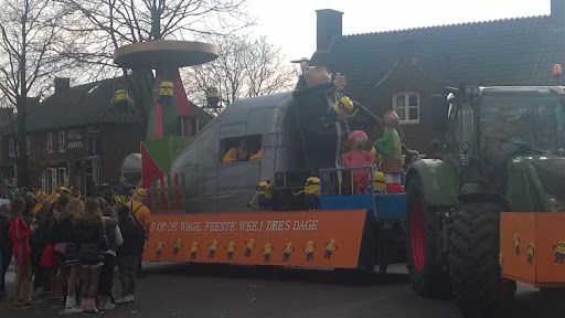 Carnavalsoptocht 2014 in Overloon foto Arno Wouters  (109).jpg