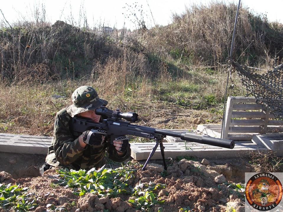 Fotos de Operación Mesopotamia. 15-12-13 PICT0033