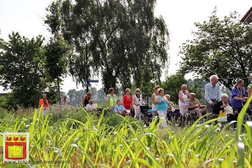 Rolstoel driedaagse 28-06-2012 overloon dag 3 (47).JPG