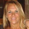 Danielle La Riviere