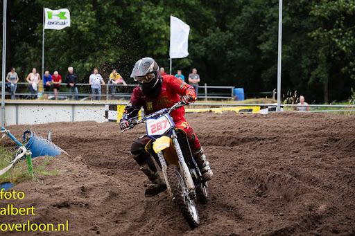 Motorcross overloon 06-07-2014 (119).jpg