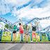 Hé lộ dự án công viên vui chơi safari 1,5 tỷ USD Vinpearl Land