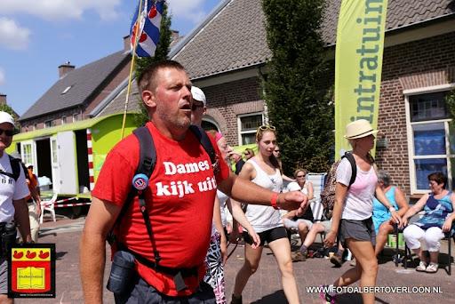 Vierdaagse Nijmegen De dag van Cuijk 19-07-2013 (138).JPG