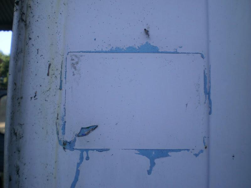 HY de ORTF à suspension hydropneumatique P7020078