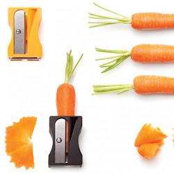 eplucheur-karoto-taille-crayon-rubans-de-carottes