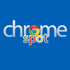 chromespotvideo