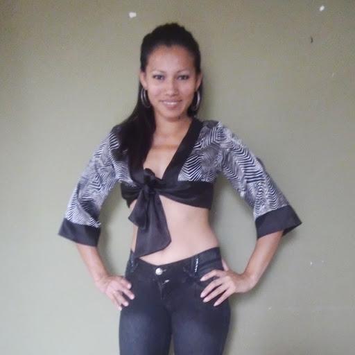 Martha Ponce