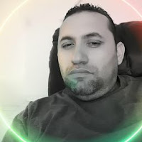 Foto de perfil de Nato Martins