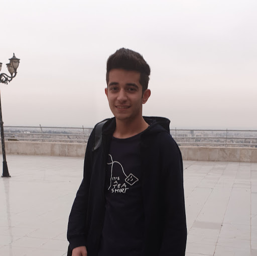Mouayyad Z picture