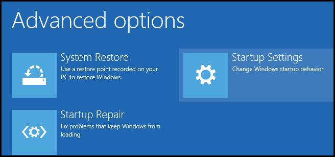 Cách Cài Lectra Hoạt Động Trên Windows 8.1 64bit 3