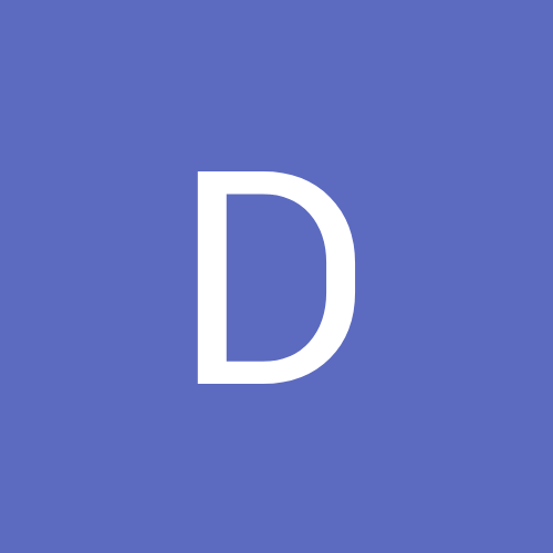 Derek M. Profile Thumb