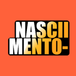Nasciimento- WT photos, images