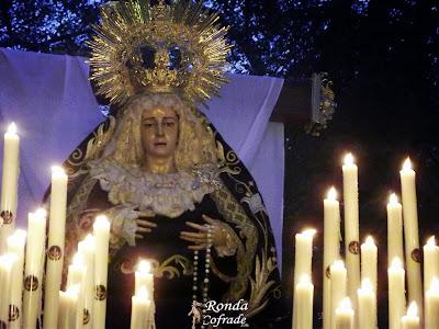 http://rondacofrad.blogspot.com/2010/07/hermandad-de-maria-stma-en-la-soledad.html