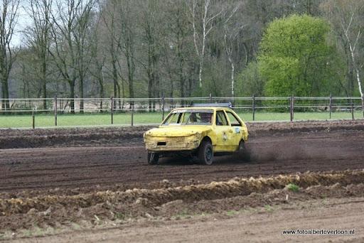 autocross overloon 1-04-2012 (108).JPG