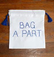 http://www.alittlemarket.com/autres-sacs/fr_seasacsun_sac_bag_a_part_broderie_bleue_cordon_bleu_-8406321.html