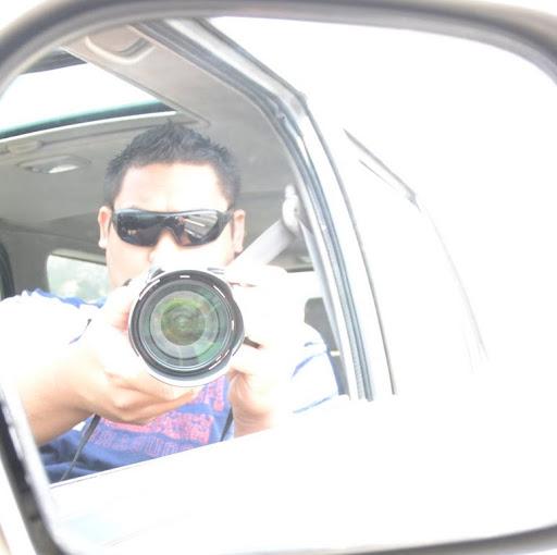 Jimmy Fong Photo 9