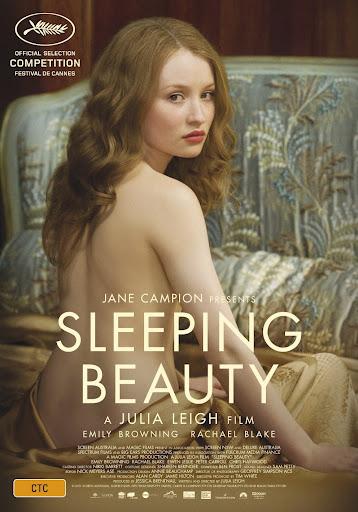 [3GP] Sleeping Beauty - Người Đẹp Ngủ Trên Giường 2011