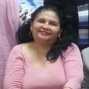 Rosa Cordoba Photo 21