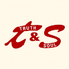 truthandsoulrecords