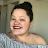 Lindsey Karalias avatar image