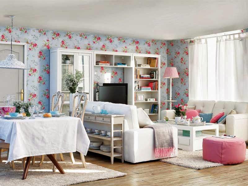 ideas para la casa with ideas para la casa