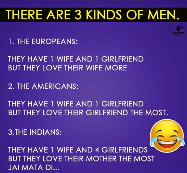 world people and their wife funny jokes whatsapp text jokes