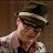 Mark Lacattiva avatar image