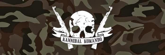 Kannibal Komando