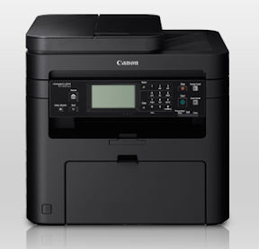 Canon imageCLASS  MF229dw drivers Download for windows mac os x linux
