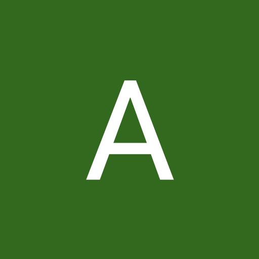 Avatar - Asgl Mohammadi