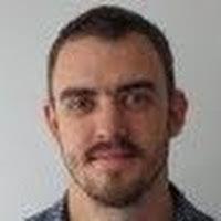 Michal Rohárik's avatar