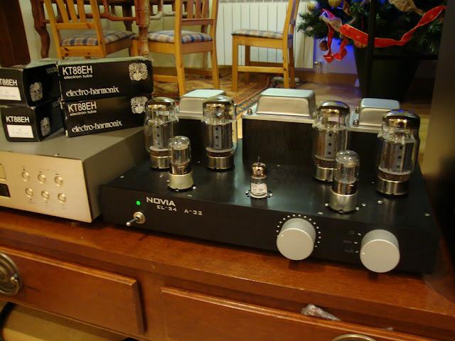 Cuantos con amplificadores de válvulas - Página 2 DSC00697
