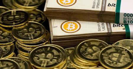 bitcoin_robo_deep_web.jpg