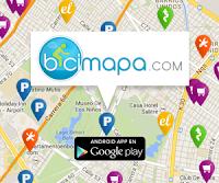 http://www.bicimapa.com/#bucaramanga