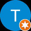 TheOICU81,LiveWay