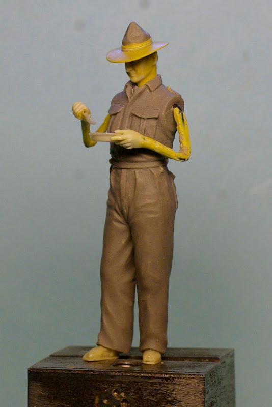 La sculpture de figurine ou comment j'y arrive - Page 3 _IGP5712