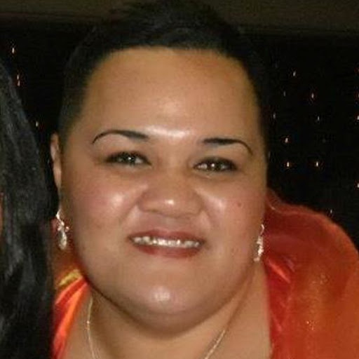 Malia Tupou