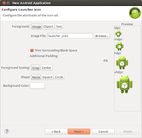 0161_New Android Application .png