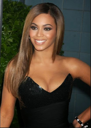 Fabulous 30 Beautiful Pictures Of Beyonce Knowles Hairstyles 2017 Short Hairstyles For Black Women Fulllsitofus