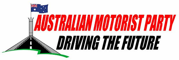 motorists logo