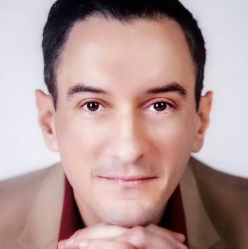 Michael Carrano