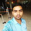 Nand_Kishore