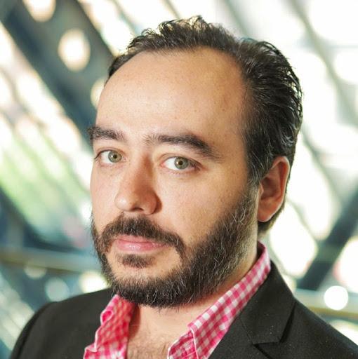 Paul Schwarz