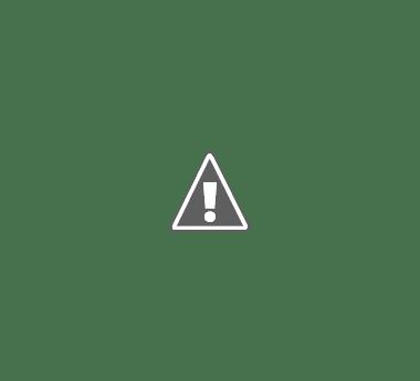 Chung cư Đồng Phát Park View Hoàng Mai 14,5tr/m2