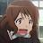 Miku Meow avatar image