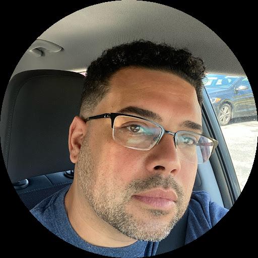 orlymed25101