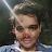 Dinesh satnami avatar image