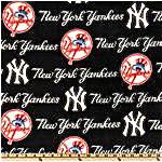 New York Yankees Cloth Trainer