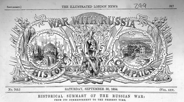 Книгу Зайончковский Восточная Война