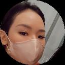 Kareena Choo